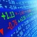En qué valores invertir de cara a final de año | eeconomía.com | Scoop.it