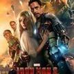 Watch Iron Man 3 Online Free Movie Free   Latest Movies   Scoop.it