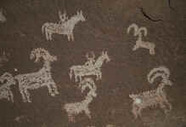 Cave Drawings | Communication and technology | Scoop.it