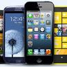Top Contract Phones
