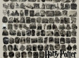 Every 'Harry Potter' Chapter Illustration In One Image! | LibraryLinks LiensBiblio | Scoop.it