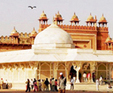 India Train Travel Holidays Luxury Trains India   India Travel Package   Scoop.it