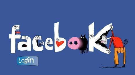Top 5 Amazing Pranks To Fool Your Facebook Friends - Voniz Articles | Tech News Voniz Articles | Scoop.it