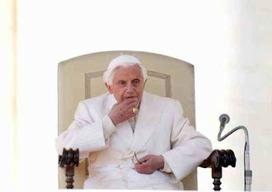 US puts Vatican on list of money laundering hubs | Modern Atheism | Scoop.it