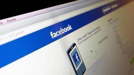 Facebook prohíbe la venta privada de armas a través de su plataforma | Uso inteligente de las herramientas TIC | Scoop.it