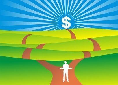 Property Adviser Job Description | Property Adviser | Scoop.it