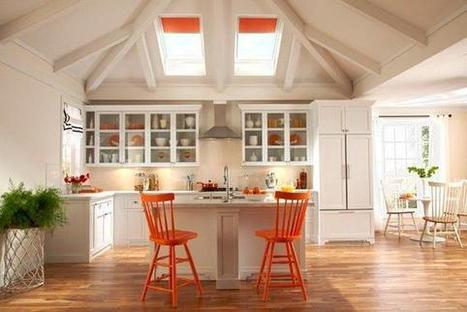Benefits Skylights Can Offer Your Home   Direct Sky lights   Scoop.it