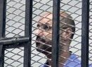 4 Virtual Crimes - Virtual Justice »» Libya judge orders Gadhafi son tried by video link - USA TODAY #FREESaif | Saif al Islam | Scoop.it