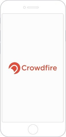 Crowdfire - Social Media Engagement App for Twitter & Instagram | Social Media Journal | Scoop.it