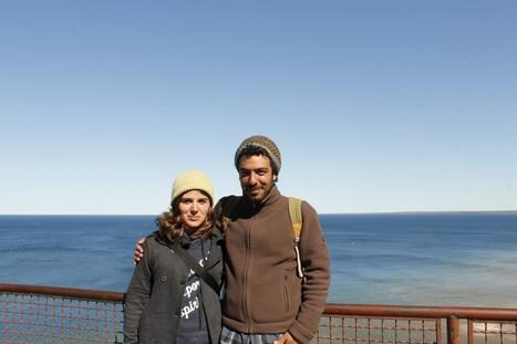 C'est comment la vie d'expat à Montevideo en Uruguay ? | Montevideo Uruguay Colonia del Sacramento et l´intérieur du pays | Scoop.it