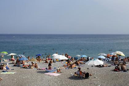En aoūt, Paimpol chante la mer - Figaro Nautisme | Tourisme Paimpol | Scoop.it