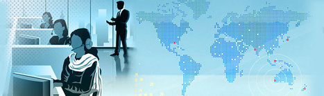 Aldiablos Infotech – Provide Excellent BPO Services at Reliable Prices | KPO Services | Scoop.it