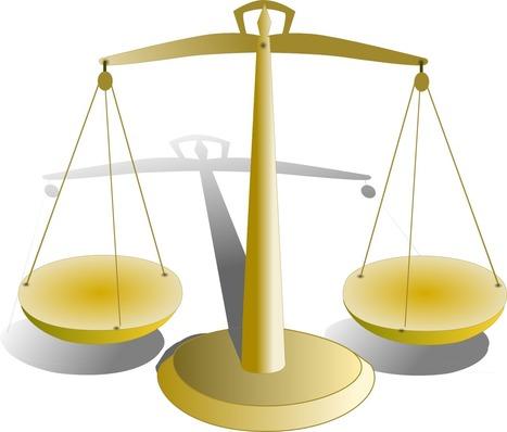 Avez-vous mis en place une charte informatique ? Est elle légale | Systéme et Réseau | Scoop.it