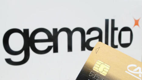 "Dutch SIM maker Gemalto says NSA, UK GCHQ ""probably"" hacked, but no ""massive theft"" of encryption keys 