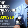 How to reduce blood pressure