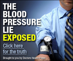 Accuracy in Blood Pressure Readings | How to reduce blood pressure | Scoop.it