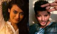 Qubool hai: Is Rotten Aahil 'Farishta' without 'dil'? Dilshaad breathes again, Sanam relieved! | Total filmy, Entertainment, TV show and Education | Scoop.it