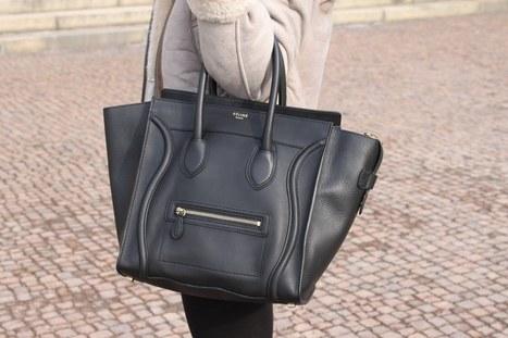 Several Best Places to Buy Celine Handbags Online   Celine Bag Outlet in US   Shop Fashion Celine Bags and Handbags Online   Fashion style for ladies   Scoop.it
