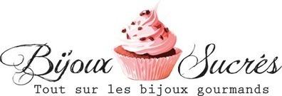 Prêtes pour un nouveau défi Bijoux Sucrés ?! | Bijoux sucrés, Bijoux fantaisie, Bijoux gourmands, Pâte Fimo, Nail Art et Miniatures gourmandes | Bijoux Sucrés | Scoop.it