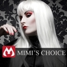 MIMI'S CHOICE IN SECOND LIFE