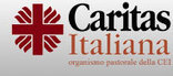 MAGGIO 2013 - 03/05/2013 - Caritas Verona | Carità e sostegno ai più deboli | Scoop.it
