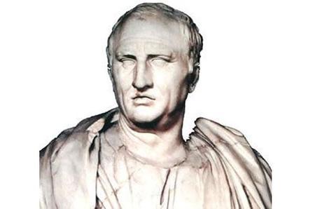 5 tips de la antigua Roma para ganar una campaña electoral | LVDVS CHIRONIS 3.0 | Scoop.it
