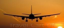Attractions of Diverse Weathers in Bulawayo | Travel Cart UK | Scoop.it