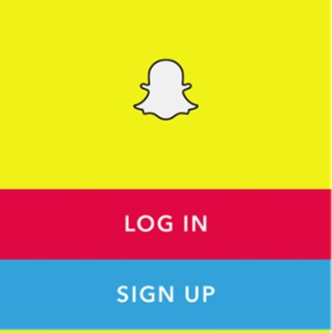 How to Use Snapchat: A Detailed Look into HubSpot's Snapchat Strategy | SocialMoMojo Web | Scoop.it