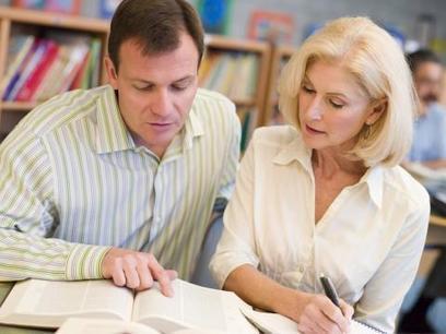 Kollegialt Lärande i skolan - Mynewsdesk (pressmeddelande) | Skolbiblioteket och lärande | Scoop.it