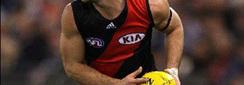 Bombers scandal to spark criminal probe | AFL | Fox Sports | Surveillance Studies | Scoop.it