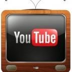 Youtube: de nouvelles chaînes webtv en France | Télé Connectée | Scoop.it