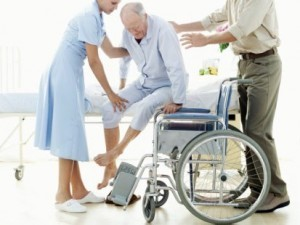 Seeking investors for Elder Care Home in Helsinki : Finland Business News by Bogartier | Finland | Scoop.it