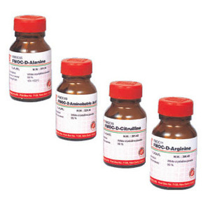 Amino Acids Exporters in India - Central Drug House Pvt. Ltd   CDH Fine Chemicals   Scoop.it