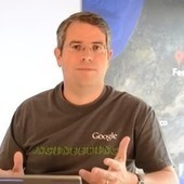 Matt Cutts Talks About Site Downtime's Impact On Rankings | Social Media Tips, News, and Tools | Scoop.it