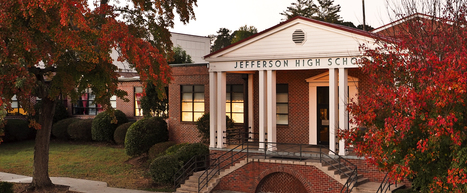 Blog - Now Servicing Jefferson & Surrounding Areas of Jackson County | Gainesville GA Hearing Services | Scoop.it