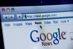 Google's Four Tips on Press Release Disitribution | Press Release Distribution | Scoop.it
