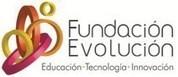 Tutoriales | El uso de las Tic en educación | Scoop.it