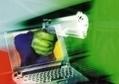 Protéger ses données personnelles sur Internet - France Info | INTERNET ET LE RESPECT DE LA VIE PRIVEE | Scoop.it