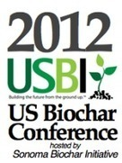 Mediterranean Biochar Symposium | US Biochar News | BioChar | Scoop.it