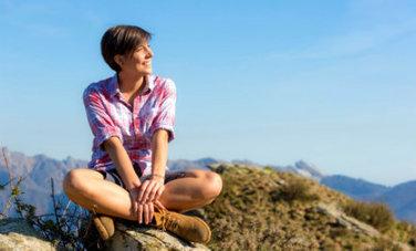 5 Ways Meditation Makes You Kinder - Care2.com | Social Neuroscience Advances | Scoop.it