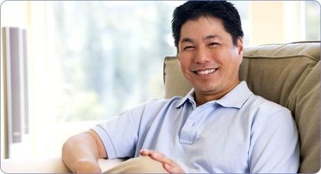Expert Dental implant dentist in MA | Dr. Charles Samborski | Scoop.it