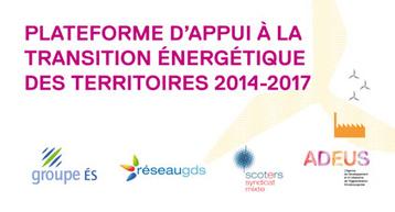 L'agglomération strasbourgeoise se donne trois ans pour entrer dans la transition énergétique | Collectivités | Scoop.it