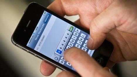 Lehrern fehlt Kompetenz im Umgang mit Cybermobbing | Web 2.0 | Scoop.it
