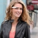 Reality check: Google's glasses, as viewed by an augmented-reality veteran - GeekWire | Augmented Reality - Urbanism | Scoop.it