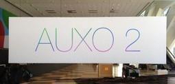 Auxo 2 für iOS 7: Geniale Preview Videos des iOS 7 Jailbreak Tweaks!   iPhone News   Scoop.it