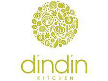 Dindin hits Holborn | Food Innovation Culture | Scoop.it