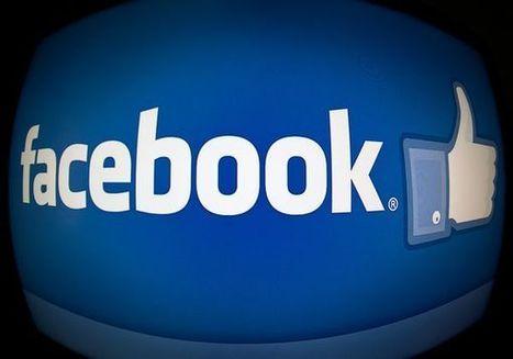 Biz Break: Facebook changes News Feed, Twitter gets more secure | Entrepreneurship, Innovation | Scoop.it