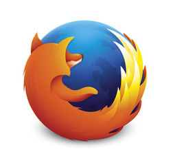 Firefox 24 fixes critical security flaws | Information Management, Social Media & Data Security | Scoop.it