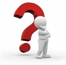 20 questions à se poser avant de mettre en place sa stratégie digitale | Communication environnementale 2.0 | Scoop.it