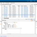 Sistema de facturación gratuito desarrollado con PHP + MySQL ... | Programación: PHP, JAVASCRIPT, HTML, CSS, ANDROID,MySQL, SQL | Scoop.it
